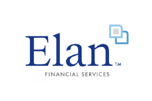 Elan Financial Services Logo