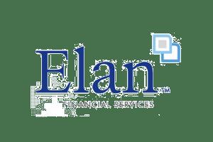 Elan Financial Services Logo
