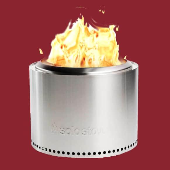 solo-stove-bonfire